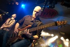 Hrh-Prog-20140321 Shattered-Skies-Cz2j3567