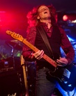 Hrh-Prog-20140321 The-Flower-Kings-Cz2j4396