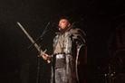 Hrh-Viking-2018-Festival-Life 5214
