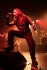 Hrh-Viking-20181202 Obscurity 6255