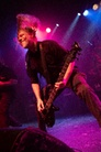 Hrh-Viking-20181202 Obscurity 6258