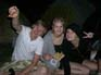 Hultsfred 2007 4428