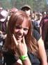 Hultsfred 2007 4577 Rocker