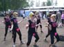 Hultsfred 2007 4889