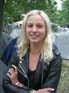 Hultsfred 2007 5210