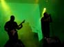 Hultsfred 2007 4642 Chimaira