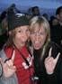 Hultsfred 2007 5177 Ozzy Osbourne Fans
