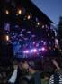 Hultsfred 2007 5178 Ozzy Osbourne