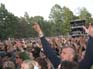 Hultsfred 2007 5097 Wolfmother Audience Publik