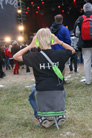 Hultsfred 2008 0324