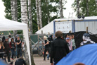 Hultsfred 2008 0948