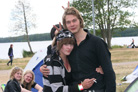 Hultsfred 2008 0955
