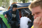 Hultsfred 2008 0971