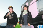 Hultsfred 2008 8712