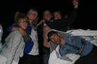 Hultsfred 2008 8752
