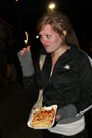 Hultsfred 2008 8760