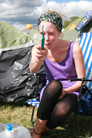 Hultsfred 2008 8833