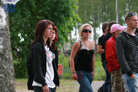 Hultsfred 2008 8920