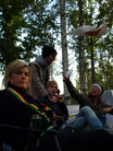 Hultsfred 2008 13362