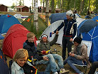 Hultsfred 2008 13365