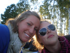 Hultsfred 2008 43826