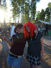 Hultsfred 2008 43858