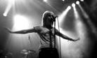 Hultsfred 2008 Paramore 13