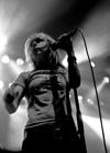 Hultsfred 2008 Paramore 4