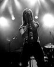 Hultsfred 2008 Paramore 6