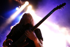 Hultsfred 2008 Evergrey 5207