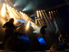 Hultsfred 2008 Evergrey 63820