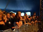 Hultsfred 2008 Evergrey Publik 63796
