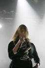 Hultsfred 2008 Lykke Li 5447