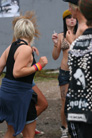 Hultsfred 2009 335