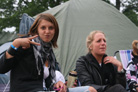 Hultsfred 2009 400