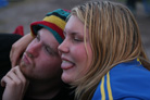 Hultsfred 2009 472