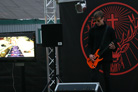 Hultsfred 2009 493