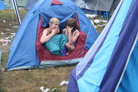 Hultsfred 2009 570