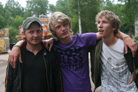 Hultsfred 2009 624