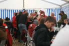Hultsfred 2009 628