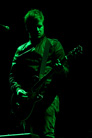 Hultsfred 20090708 Cult Of Luna 1