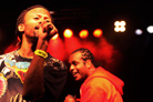 Hultsfred 20090709 Madcon690