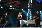 Hultsfred 20090710 A Camp0618