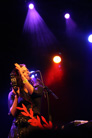 Hultsfred 2009 Lenka072