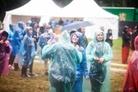 Hultsfredsfestivalen-2011-Festival-Life-Andre--8361