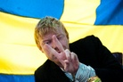 Hultsfredsfestivalen-2011-Festival-Life-Andre--8528