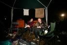 Hultsfredsfestivalen-2011-Festival-Life-Andre--8942