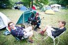 Hultsfredsfestivalen-2011-Festival-Life-Andre--9025