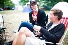 Hultsfredsfestivalen-2011-Festival-Life-Andre--9159