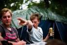 Hultsfredsfestivalen-2011-Festival-Life-Andre--9163